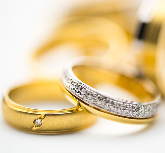 jewellery-sets-img