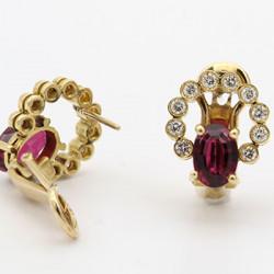 jewelleryearrings1