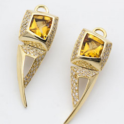 jewellery earrings 2