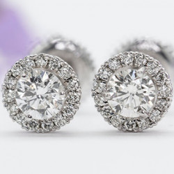 jewelleryearrings3