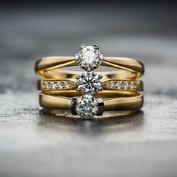 jewelleryring1