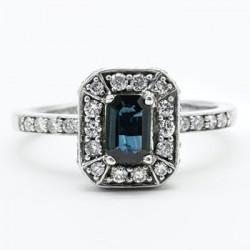 jewelleryring2