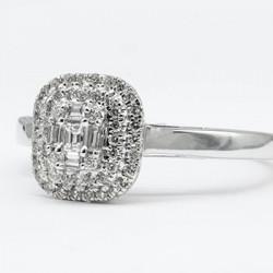 jewelleryring3