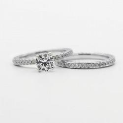 jewelleryring4