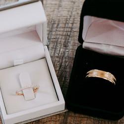jewellerysets1