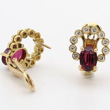 Jewellery ideas from around the world